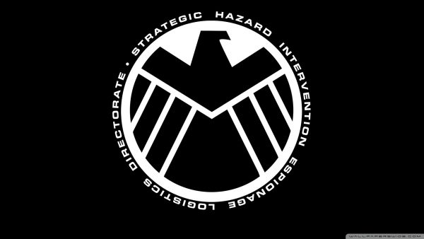 shield-wallpaper1-600x338