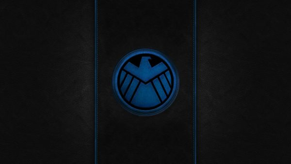shield wallpaper3