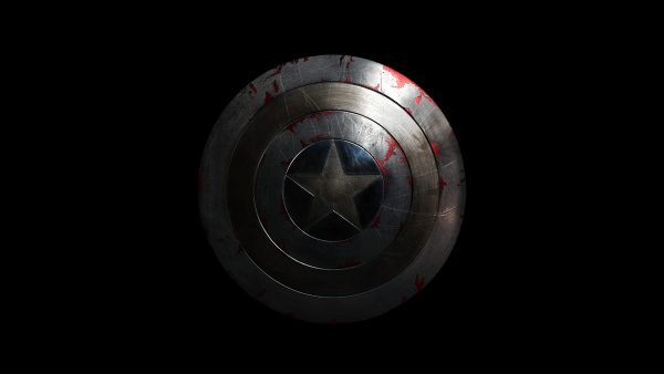 shield wallpaper5
