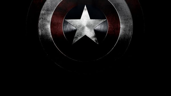 shield wallpaper6