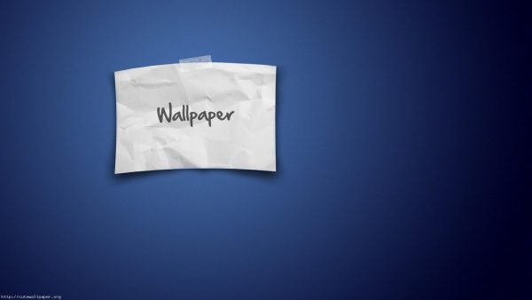 simple hd wallpapers HD2