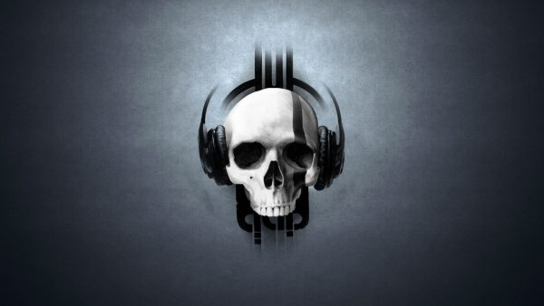 skeleton-wallpaper3-600x338