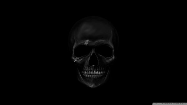 skeleton-wallpaper5-600x338