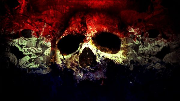 skulls-wallpaper-HD3-600x338