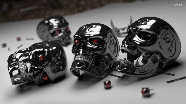 skulls-wallpaper-HD8-600x338