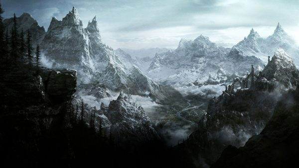 skyrim-wallpaper-hd10-600x338