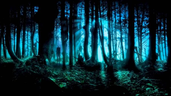 slender-man-wallpaper-HD2-600x338