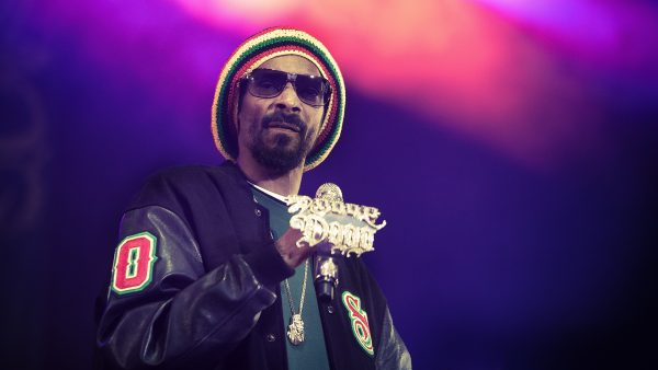 snoop dogg wallpaper HD2