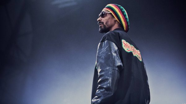 snoop dogg wallpaper HD3