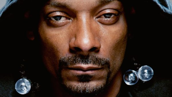 snoop dogg wallpaper HD4