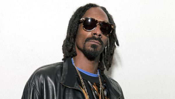 snoop dogg wallpaper HD5