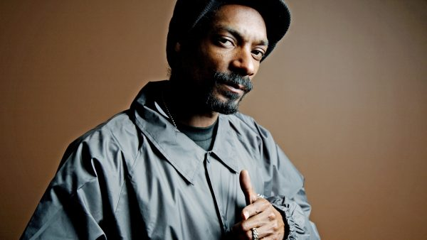 snoop dogg wallpaper HD9