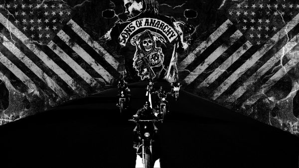 soa Wallpaper1