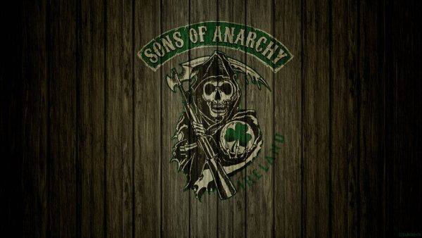 soa wallpaper10