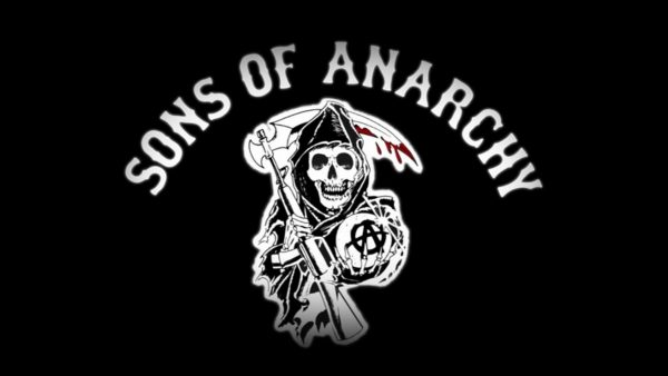soa wallpaper2