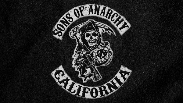 soa wallpaper3