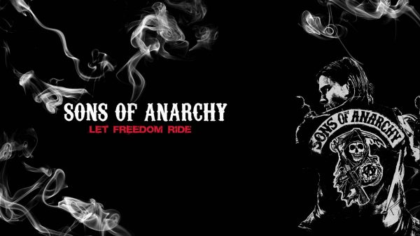 soa wallpaper4