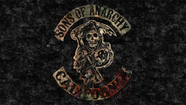 soa wallpaper5