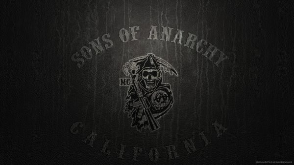 soa wallpaper6
