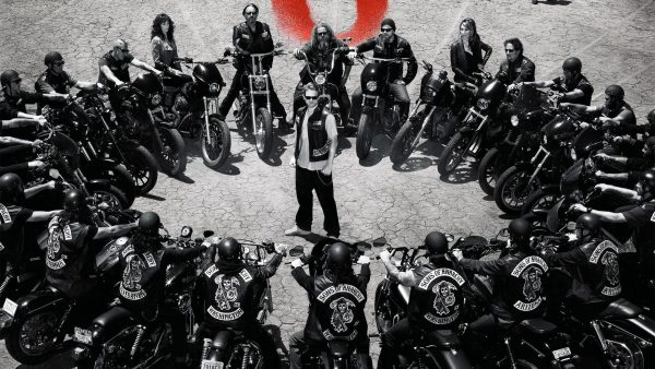 soa wallpaper7