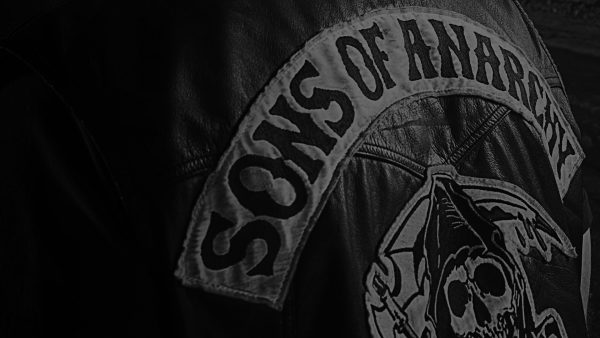 soa wallpaper8