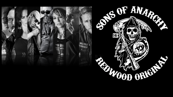 soa wallpaper9
