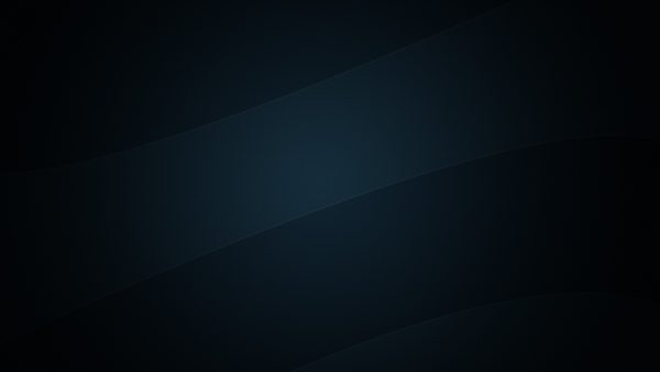 solid-black-wallpaper10-600x338