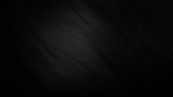 solid-black-wallpaper5-600x338