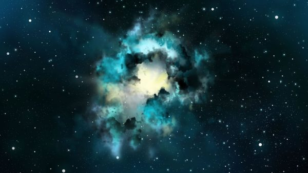 space wallpaper 1920x1080 HD6
