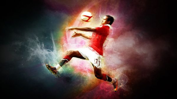 sport wallpapers HD2