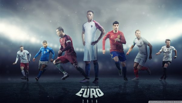 sport-wallpapers7-600x338