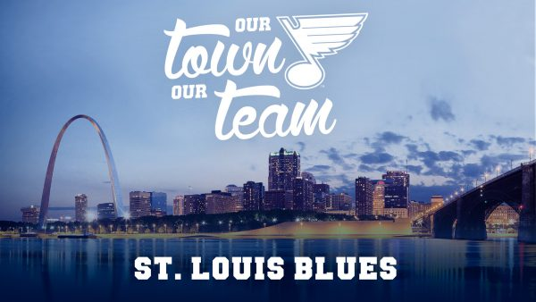 st louis blues wallpaper10