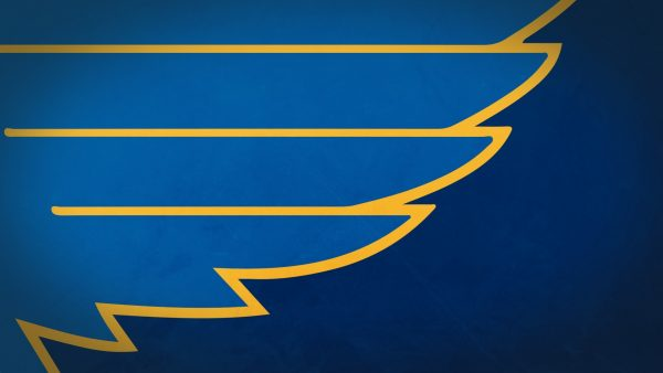 st louis blues wallpaper2