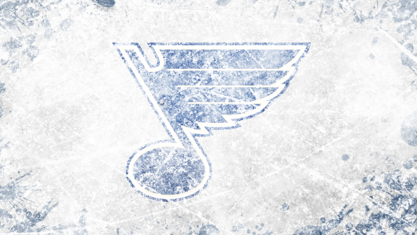 st louis blues wallpaper5