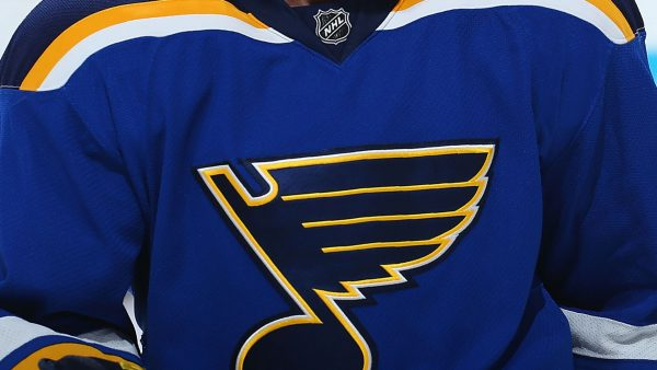 st louis blues wallpaper6