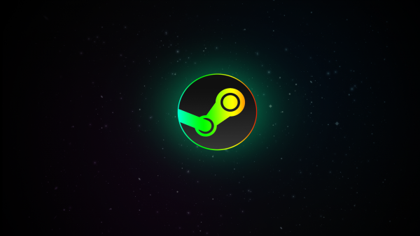 steam wallpaper10