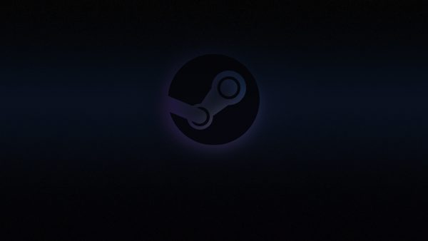 steam wallpaper3