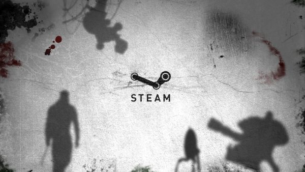 steam wallpaper5