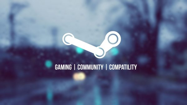 steam-wallpaper7-600x338