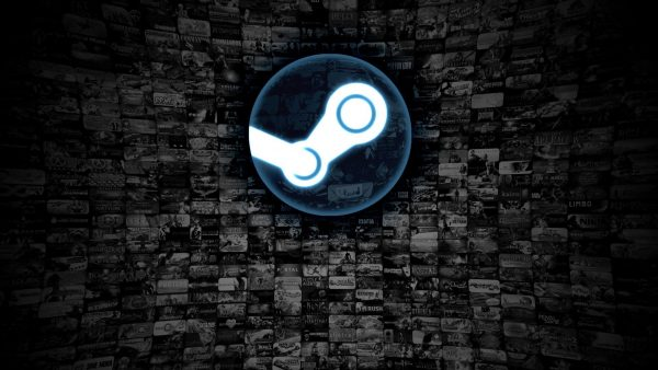 steam-wallpaper8-600x338