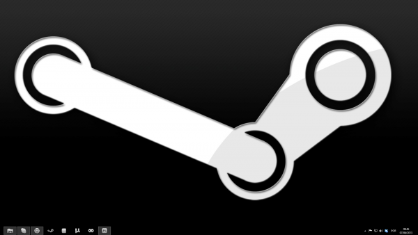steam-wallpaper9-600x338