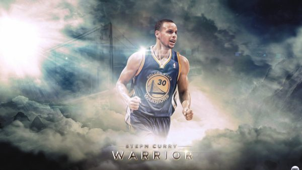 stephen curry wallpapers1