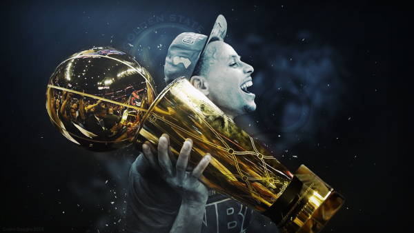 stephen-curry-wallpapers10-600x338