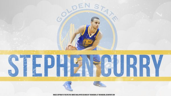 stephen curry wallpapers2