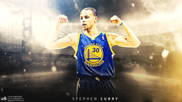 stephen curry wallpapers4