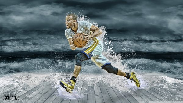 stephen curry wallpapers7
