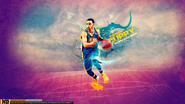 stephen curry wallpapers9