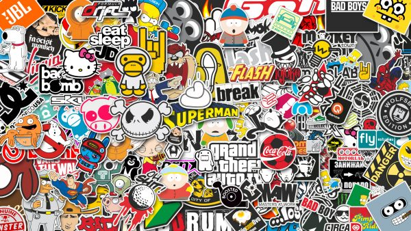 sticker-wallpaper1-600x338