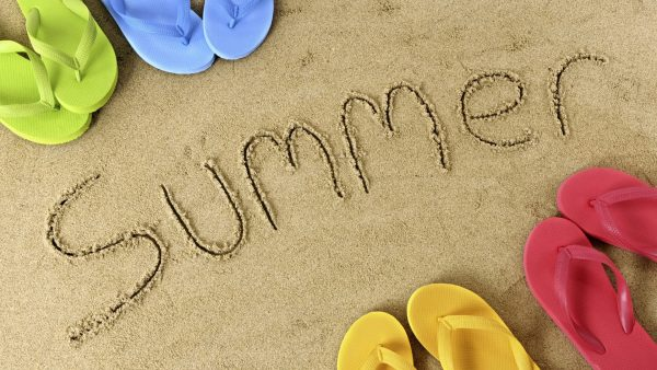 summer-iphone-wallpaper-HD7-600x338