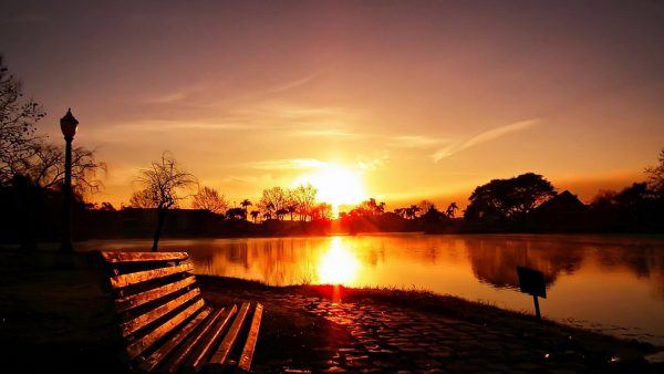 sunrise-wallpaper5-600x338